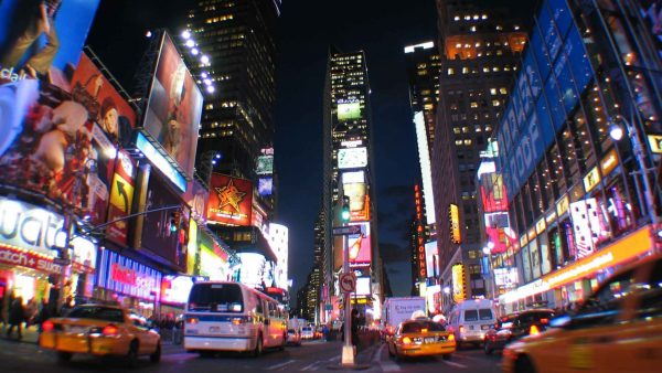 times-square-wallpaper-HD3-600x338