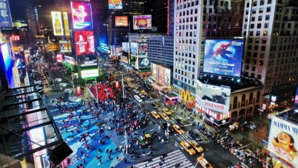 times-square-wallpaper-HD5-600x338