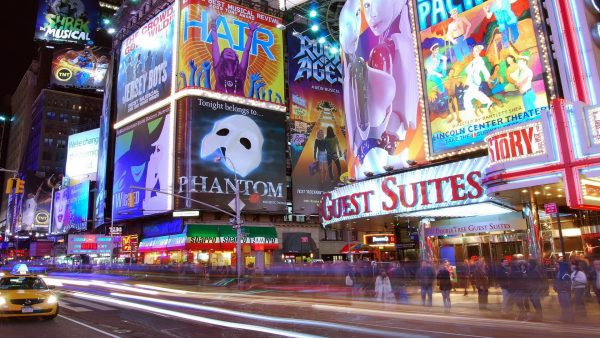 times-square-wallpaper-HD6-600x338