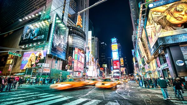 times-square-wallpaper-HD8-600x338