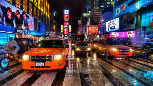 times-square-wallpaper-HD9-600x338