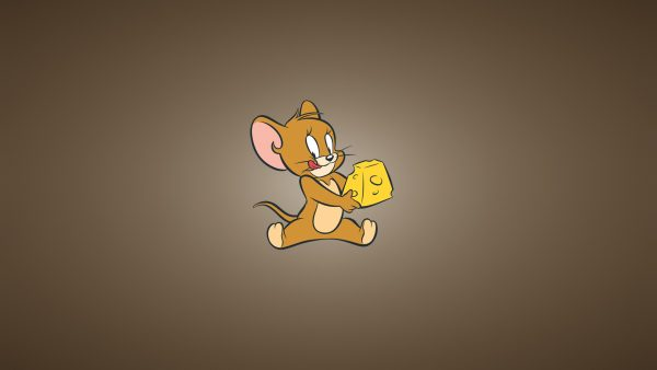 tom-and-jerry-wallpaper-HD4-1-600x338