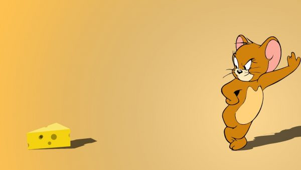 tom-and-jerry-wallpaper-HD9-1-600x338