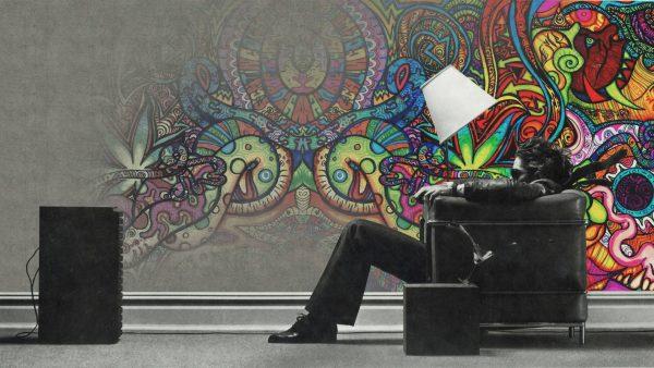 trippy-wallpapers-hd-HD10-600x338
