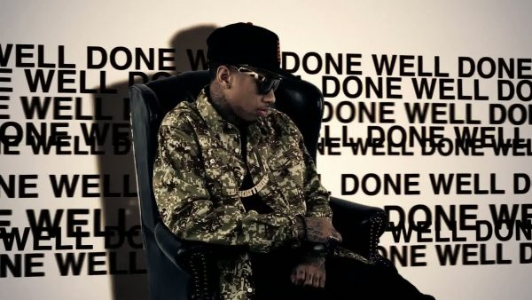 tyga-wallpaper-HD3-600x338