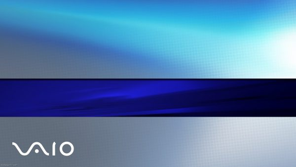 vaio-wallpaper-HD10-600x338