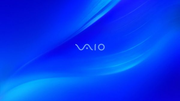 vaio-wallpaper-HD5-600x338