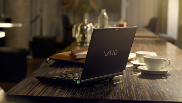 vaio-wallpaper-HD8-600x338