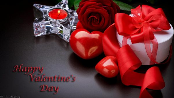 valentines-day-wallpapers-HD1-600x338