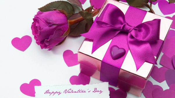 valentines-day-wallpapers-HD7-600x338
