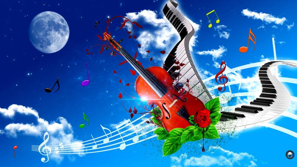violin-wallpaper-HD3-1024x576