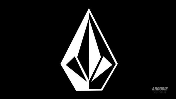 volcom-wallpaper-HD2-600x338