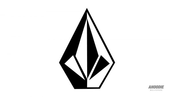 volcom-wallpaper-HD5-600x338