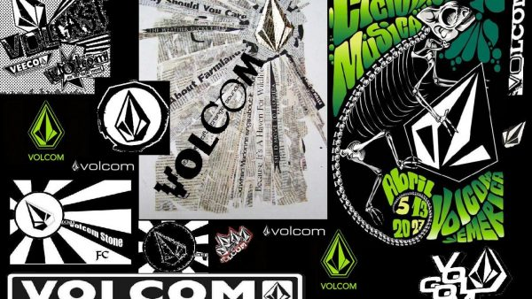 volcom-wallpaper-HD6-600x338