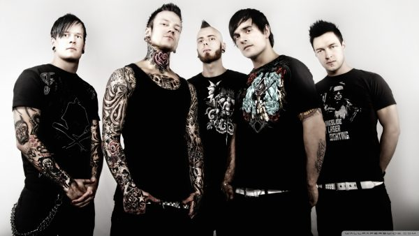 wallpaper-band-HD8-600x338
