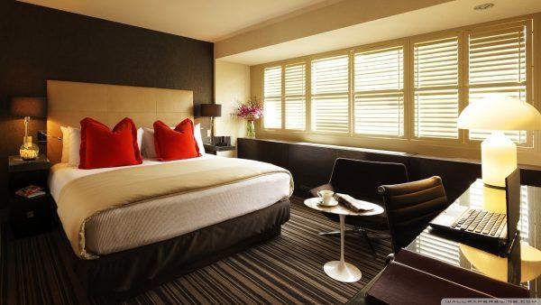 wallpaper-bedroom-HD2-600x338