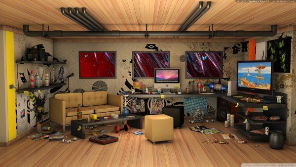 wallpaper-bedroom-HD6-600x338