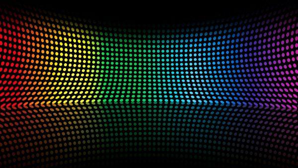 wallpaper-colorful-HD2-600x338