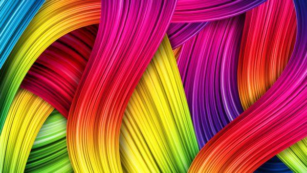 wallpaper-colorful-HD8-600x338