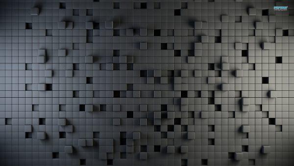 wallpaper-decor-HD5-600x338