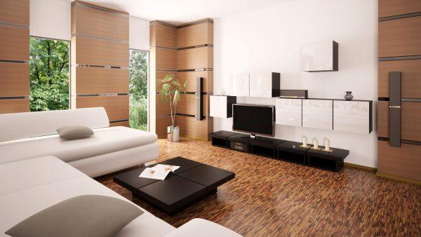 wallpaper-decor-HD9-600x338