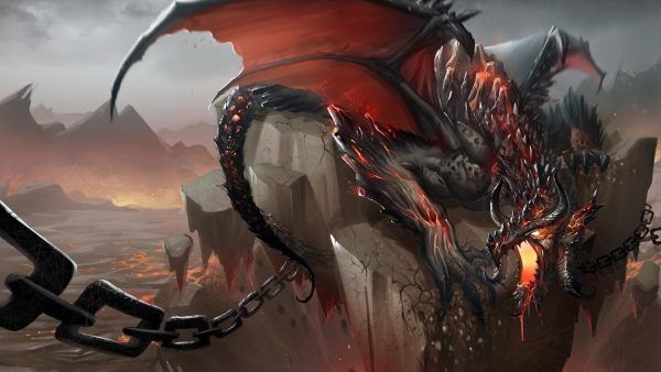wallpaper-dragon-HD3-600x338