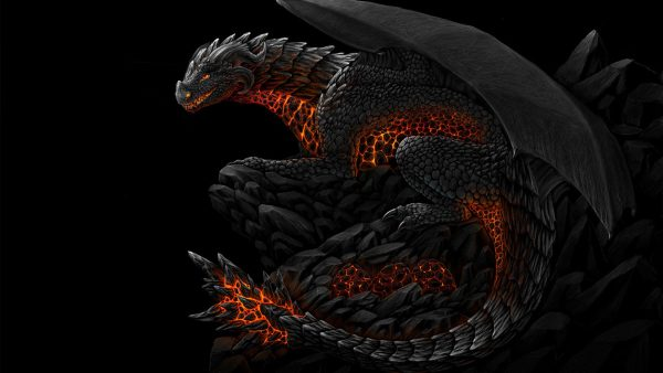 wallpaper-dragon-HD7-600x338