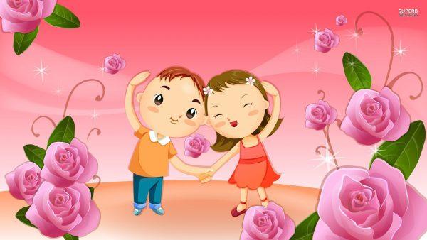 wallpaper-for-kids-HD10-600x338