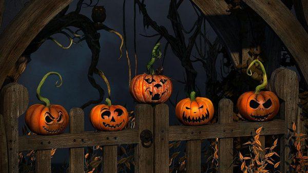 wallpaper-halloween-HD1-600x338