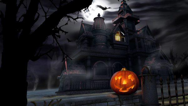 wallpaper-halloween-HD6-600x338