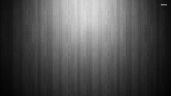 wallpaper-home-depot-HD2-600x338