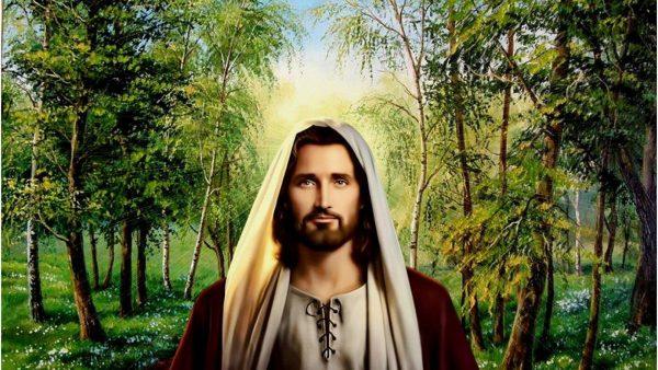 wallpaper-jesus-HD8-600x338