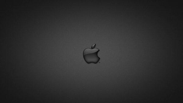 wallpaper-macbook-HD9-2-600x338