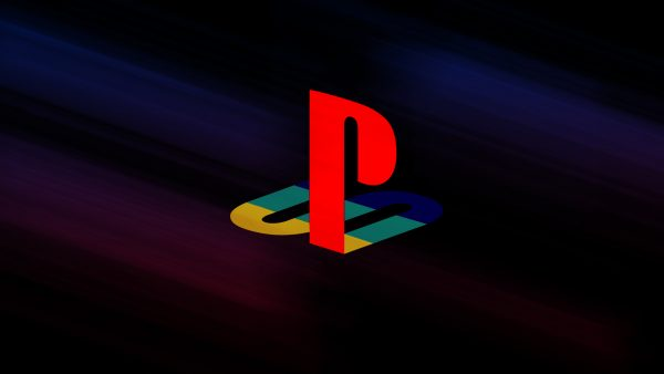 wallpapers-for-ps3-HD4-600x338