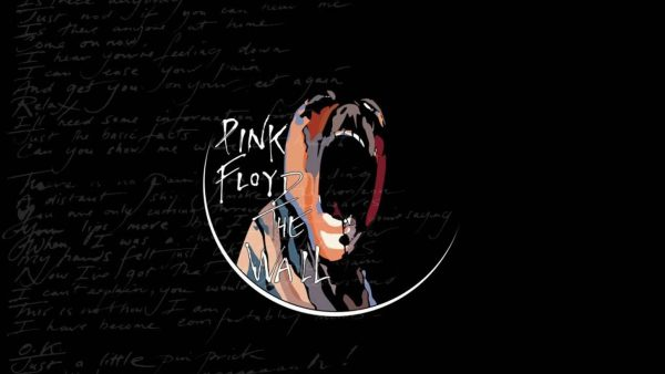 wallpapers-pink-HD3-600x338