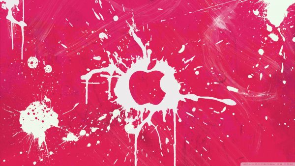 wallpapers-pink-HD5-600x338