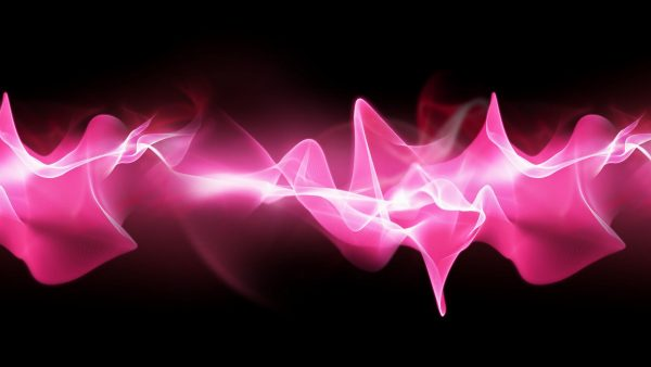 wallpapers-pink-HD8-600x338