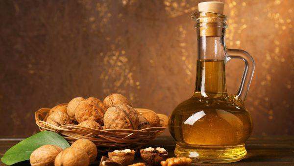 walnut-wallpaper-HD8-600x338