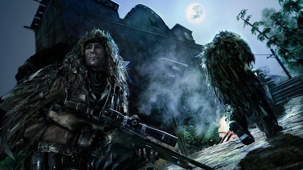 warrior-wallpaper-HD10-1024x576