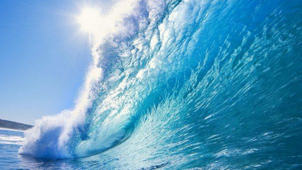 waves-wallpaper-HD2-600x338