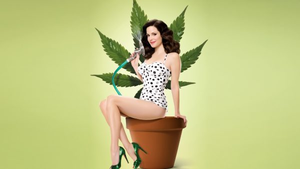 weed-wallpaper-hd-HD9-600x338