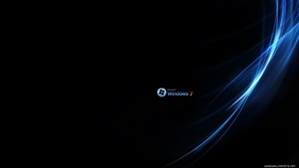 window-7-wallpaper-HD6-600x338