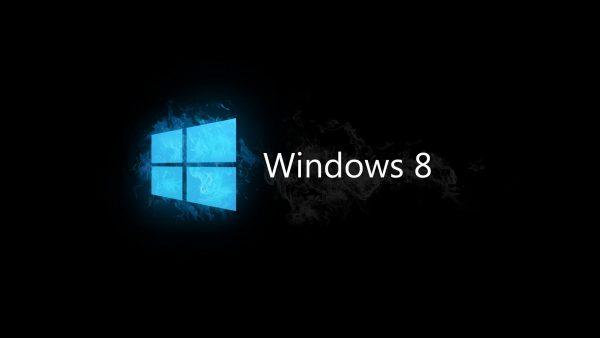 window-8-wallpaper-HD1-600x338