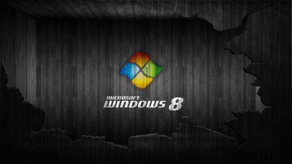 window-8-wallpaper-HD3-600x338