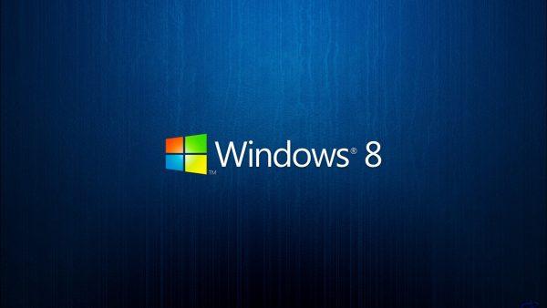 window-8-wallpaper-HD5-600x338