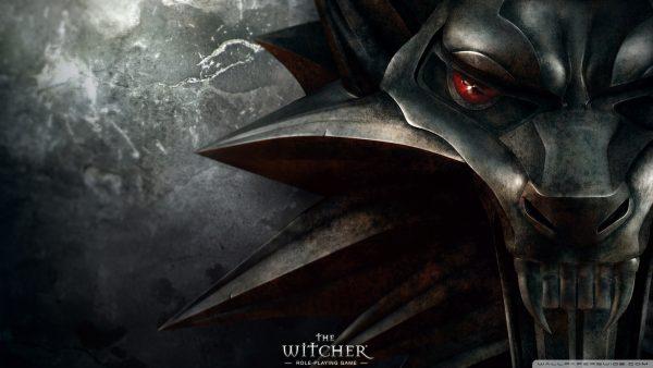 witcher-wallpaper-HD2-600x338
