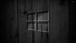 hout paniel wallpaper HD
