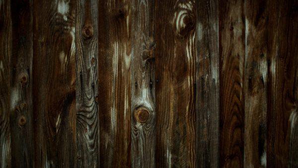 wood-wallpaper-hd-HD10-600x338
