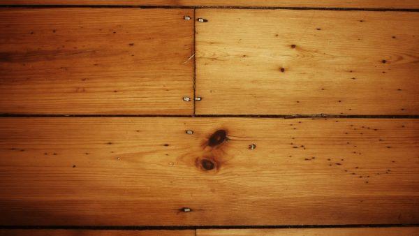 wood-wallpaper-hd-HD5-600x338