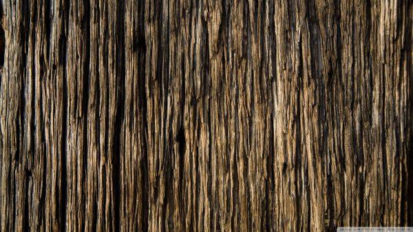 wood-wallpaper-hd-HD6-600x338